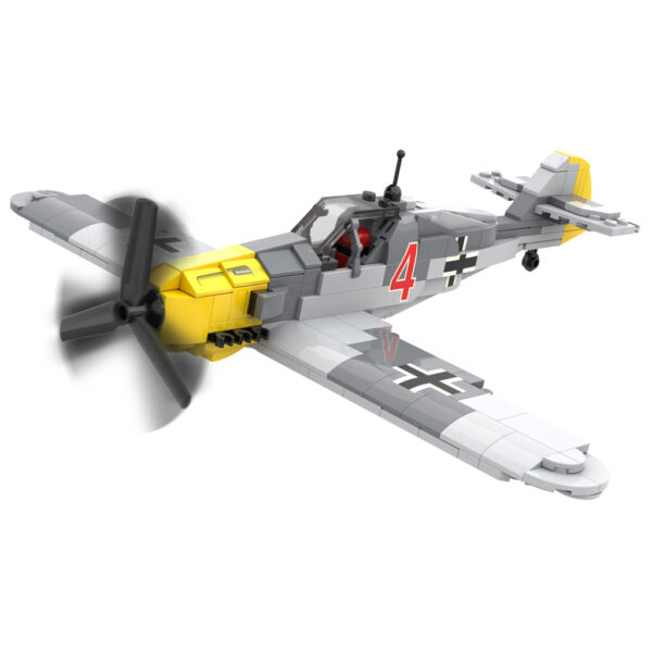 BF109_Afb2